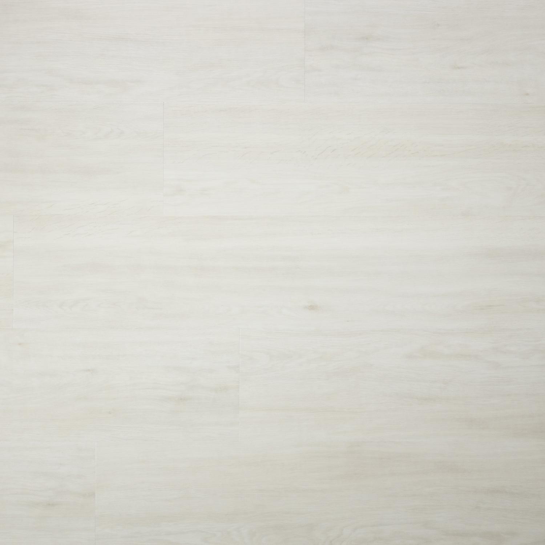 Afbeelding van vloersoort  dryback 170 mv4 PVC Deep Wood