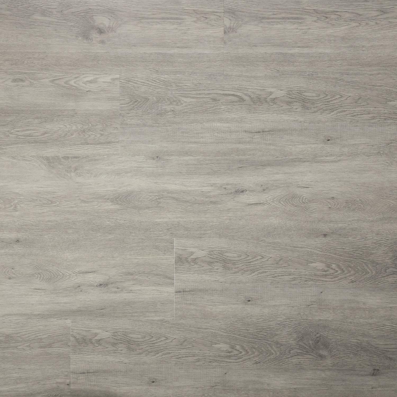 Afbeelding van vloersoort  dryback 180 mv4 PVC Deep Wood SPC