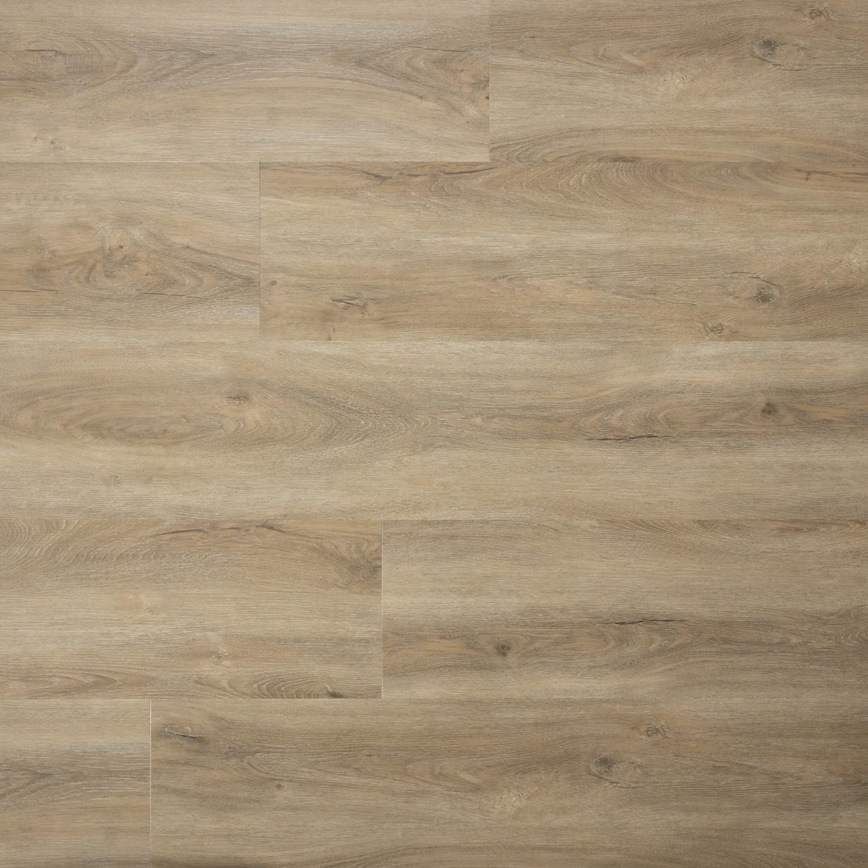 Afbeelding van vloersoort  dryback 190 mv4 PVC Deep Wood SPC