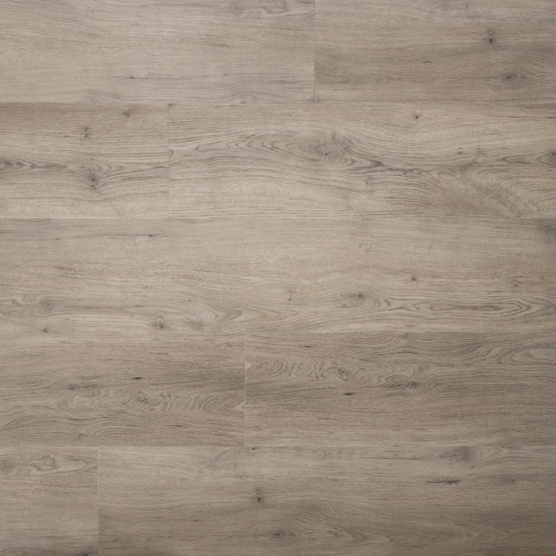 Afbeelding van vloersoort  dryback 290 mv4 PVC Deep Wood
