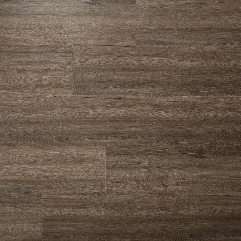Afbeelding van vloersoort  dryback 310 mv4 PVC Light Wood P DB