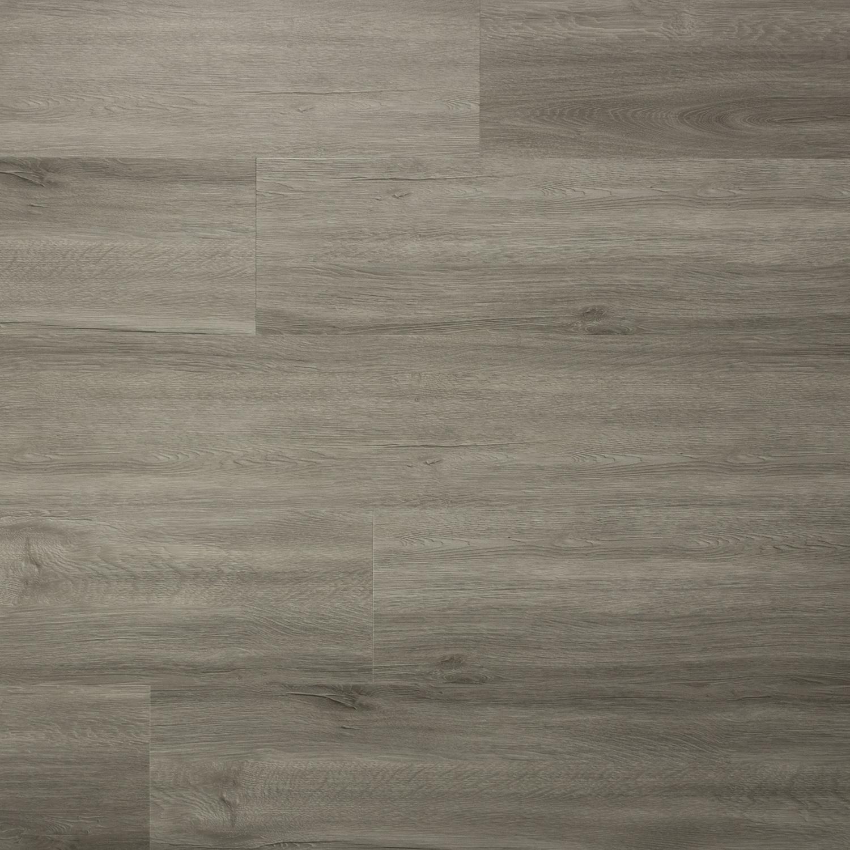 Afbeelding van vloersoort  dryback 320 mv4 PVC Light Wood P DB