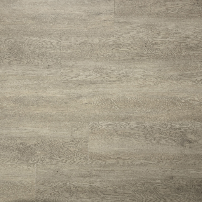 Afbeelding van vloersoort  dryback 350 mv4 PVC Light Wood