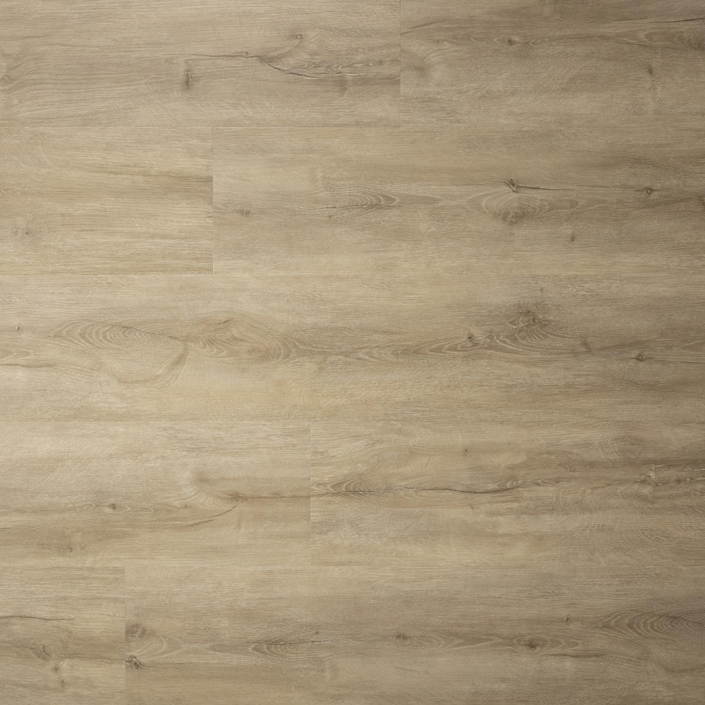 Afbeelding van vloersoort  dryback 600 mv4 PVC Deep Wood
