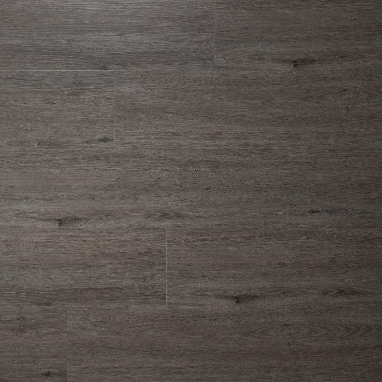 Afbeelding van vloersoort  dryback 630 mv4 PVC Deep Wood