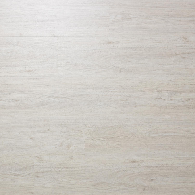 Afbeelding van vloersoort  dryback 680 mv4 PVC Deep Wood