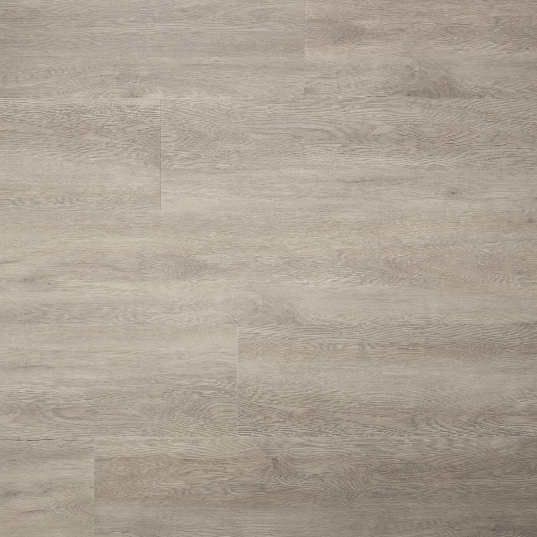 Afbeelding van vloersoort  dryback 750 mv4 PVC Deep Wood