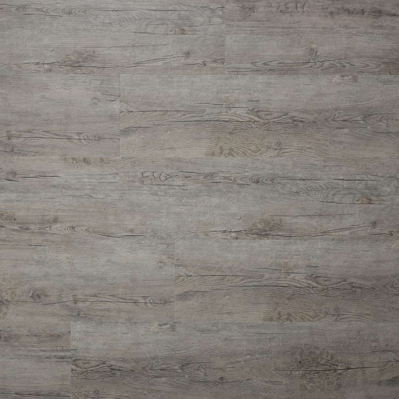 Afbeelding van vloersoort  dryback 770 mv4 PVC Deep Wood
