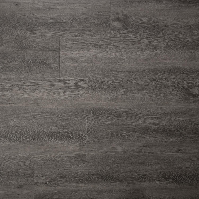 Afbeelding van vloersoort  dryback 790 mv4 PVC Deep Wood