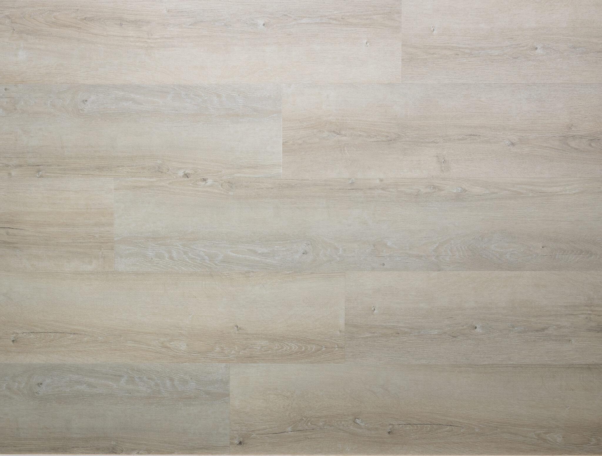 Afbeelding van vloersoort  dryback E70 mv4 PVC Eir